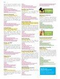 on board 2008 - Feuerbach - Seite 6