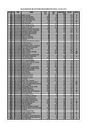 copy-of-huruf-mutu-ekum_final-14-jan-2013-tpb