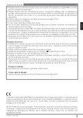 F-Aladin ONE I+II.indd - vendome plongee - Page 3