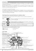 F-Aladin ONE I+II.indd - vendome plongee - Page 4