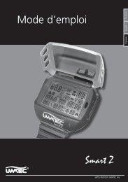 F-Smart Z I+II.indd - Glaucos.net