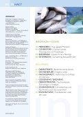 nullzeit Magazin, Ausgabe 0/07 - Nullzeit.at - Page 4