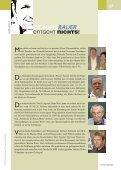 nullzeit Magazin, Ausgabe 0/07 - Nullzeit.at - Page 7