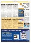 Deutschlands tiefstes Indoor-Tauchcenter 20 Meter tief - call-metics - Page 3