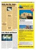 Deutschlands tiefstes Indoor-Tauchcenter 20 Meter tief - call-metics - Page 5