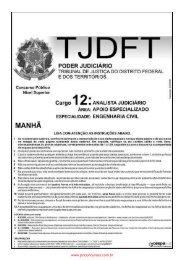 tj_analista judiciár.. - ITnet