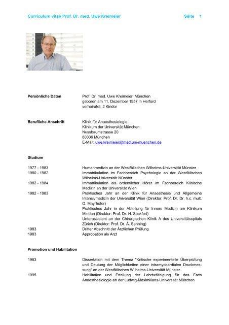 Sinnvoll Europass Cv Online Doc Resume Examples Resume