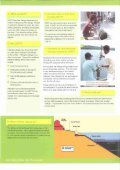 Deep Sea Tailings Awareness Brochure - Highlands Pacific - Page 2