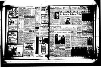 Feb 1969 - new, improved