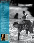 FULL PDF - Rhodes Journalism Review - Rhodes University - Page 4