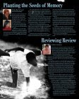 FULL PDF - Rhodes Journalism Review - Rhodes University - Page 5