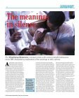FULL PDF - Rhodes Journalism Review - Rhodes University - Page 6