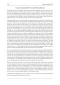 Weltwirtschaftskrise_Band_I_V1 - Wirtschaftskrise - Blogworld.at - Seite 2
