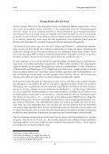 Weltwirtschaftskrise_Band_I_V1 - Wirtschaftskrise - Blogworld.at - Seite 4