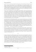 Weltwirtschaftskrise_Band_I_V1 - Wirtschaftskrise - Blogworld.at - Seite 5