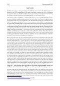 Weltwirtschaftskrise_Band_I_V1 - Wirtschaftskrise - Blogworld.at - Seite 6