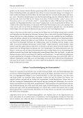 Weltwirtschaftskrise_Band_I_V1 - Wirtschaftskrise - Blogworld.at - Seite 7