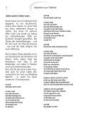 Gemeindebrief April - Juni 2012 - EmK - Seite 2