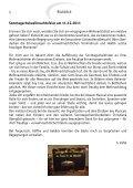 Gemeindebrief April - Juni 2012 - EmK - Seite 4
