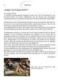 Gemeindebrief April - Juni 2012 - EmK - Seite 6