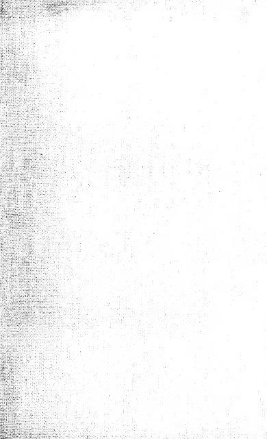 foto de Polybiblion; revue bibliographique universelle - Index of