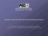 5,0MB - Paul Ehrlich Gesellschaft
