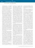 Kerndatensatz der Intensivmedizin 2010 der DIVI und DGAI - Seite 4