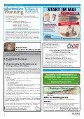 Jahrgang 18 - Ausgabe 5 - 2009 - Jobs und Stellenangebote aus ... - Seite 2