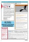 Jahrgang 18 - Ausgabe 5 - 2009 - Jobs und Stellenangebote aus ... - Seite 6
