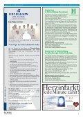 Jahrgang 18 - Ausgabe 5 - 2009 - Jobs und Stellenangebote aus ... - Seite 7