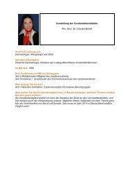 Vorstellung der Kandidaten [PDF] - Marburger Bund