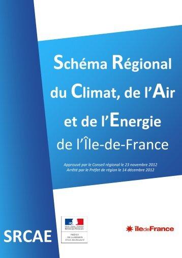 112_fichier_srcae-schema-regional-du-climat-de-lair-et-de-lene