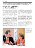 thema - Villach - Seite 6