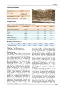 Geschichte und Zahlen - Naturparkgemeinde Höfen - Seite 2