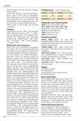 Geschichte und Zahlen - Naturparkgemeinde Höfen - Seite 5