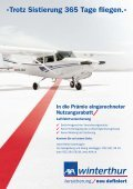 pdf Download November 2011 - Cockpit - Seite 2