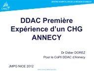 DONNEUR DECEDE APRES ARRET CARDIAQUE:LE DDAC - JMPG