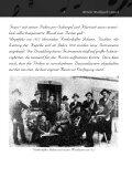 Chronik der Musikkapelle Lappach - Seite 3