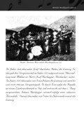 Chronik der Musikkapelle Lappach - Seite 5