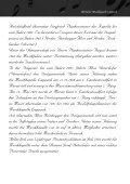 Chronik der Musikkapelle Lappach - Seite 7