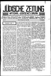 Heft 23 (7.6.1912)