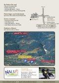 BROSCHÜRE 2012 (pdf, 3MB) - Nals - Südtirol - Seite 2