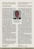 BROSCHÜRE 2012 (pdf, 3MB) - Nals - Südtirol - Seite 3