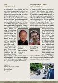 BROSCHÜRE 2012 (pdf, 3MB) - Nals - Südtirol - Seite 5