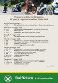 BROSCHÜRE 2012 (pdf, 3MB) - Nals - Südtirol - Seite 7