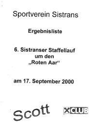6.RoterAarMannschaft.. - Sistrans