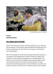 Porträt zum Downloaden (PDF, 231KB) - Roger Schaeli