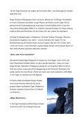 Porträt zum Downloaden (PDF, 231KB) - Roger Schaeli - Seite 2