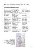 Porträt zum Downloaden (PDF, 231KB) - Roger Schaeli - Seite 4