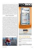 geringe Fixkosten: 3,– € /Tag - Easy Entrance - Seite 3
